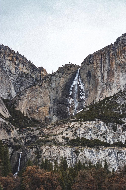 Yosemite-81.jpg