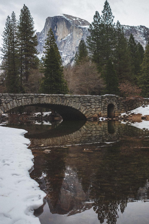 Yosemite-74.jpg