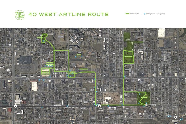 Artline-Route-Map_052617.jpg