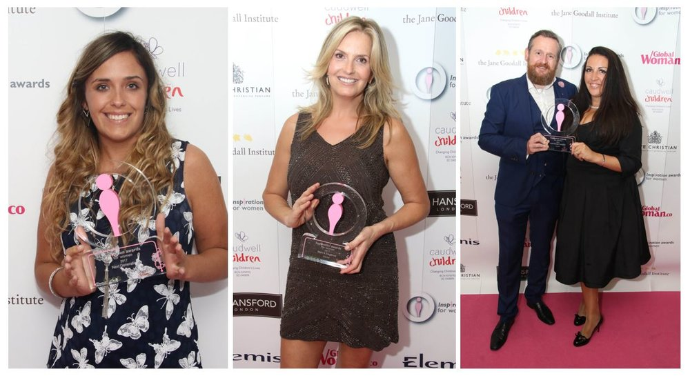 IA2017 Winners - 3.JPG