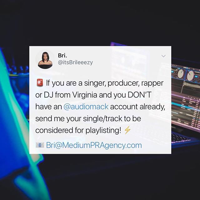 """Ironic, the same place I'm making figures at...."" • • 🗣 Tag A Friend #music #virgina #virginiaartist #hiphop #rap #rnb #pop #playlist #audiomack #hometownhero #newmuisc #opportunity #mediumpragency #itsbrileeezy #febuary #tagafriend"