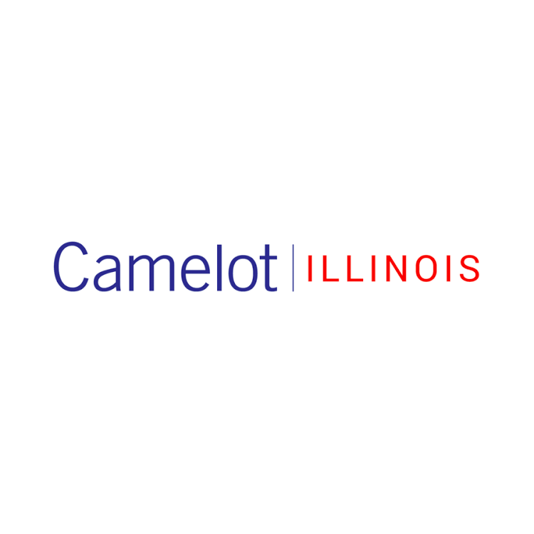 CamelotIllinois.png