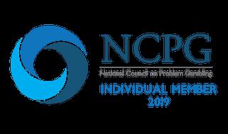 Individual-Member-2019-Logo-Transparent.png