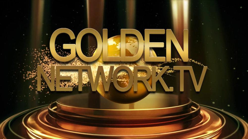 GOLDEN NETWORK.TV LOGO.jpg