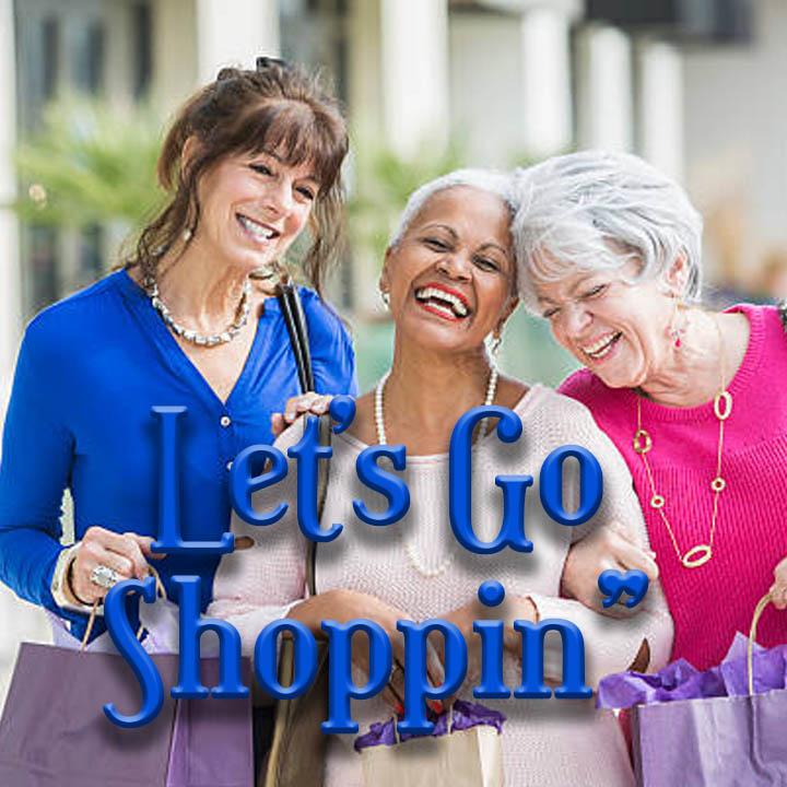 lets go shoppin1A.jpg