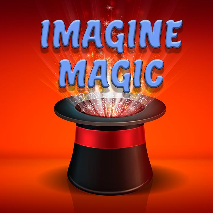 IMAGINE MAGIC LOG.png