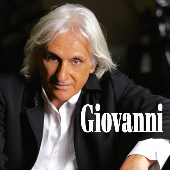 GIOVANNI LOGO.png