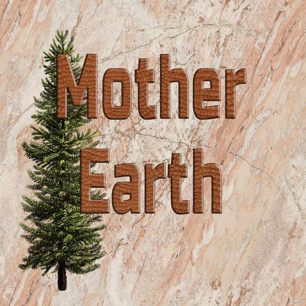 mother earth2.jpg