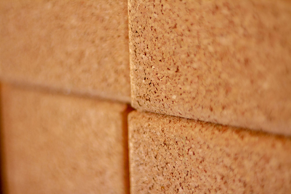 Cork Blocks.jpg