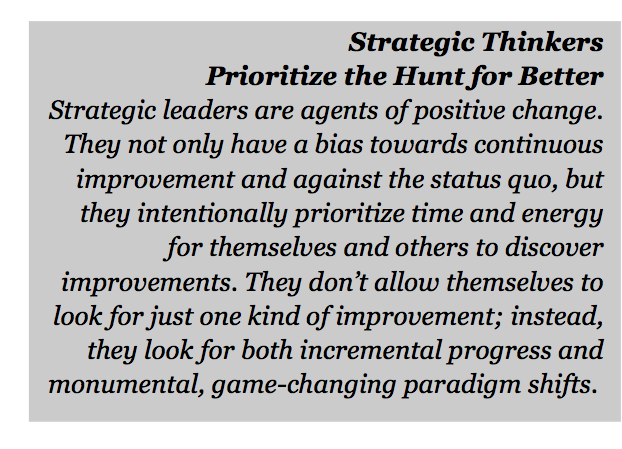 Prioritize-the-Hunt-for-Better.png