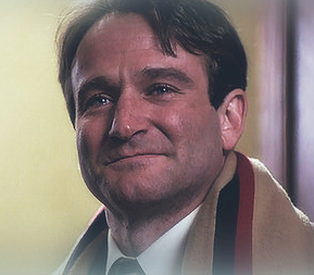 Robin-Williams-picture-from-PhotoPin.png