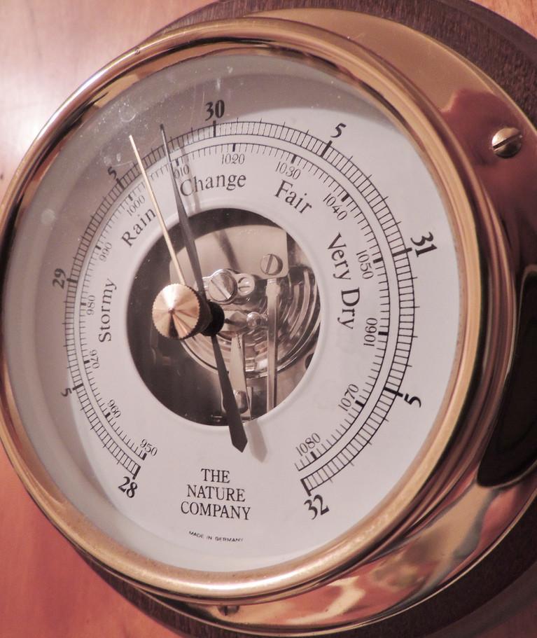 barometer-e1423043826853.jpg