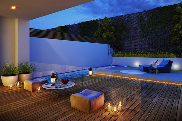 outside-deck-and-pool-790x526.png