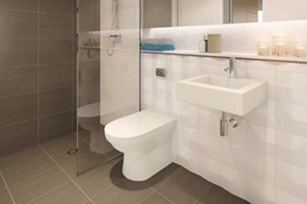 bathroom-apartment-790x526.png