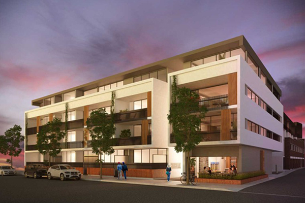 apartments-sunset1-790x526.png