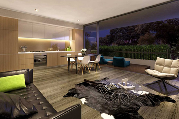 living-area-by-night-790x526.png