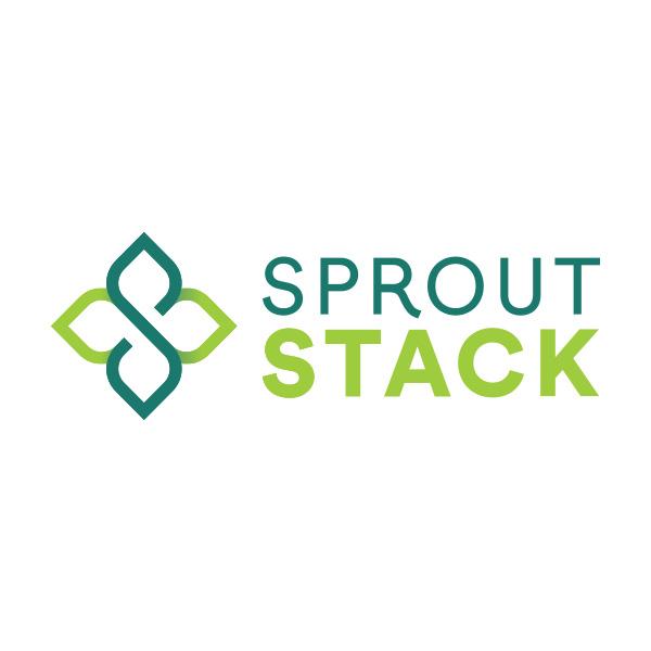 SproutStack.jpg