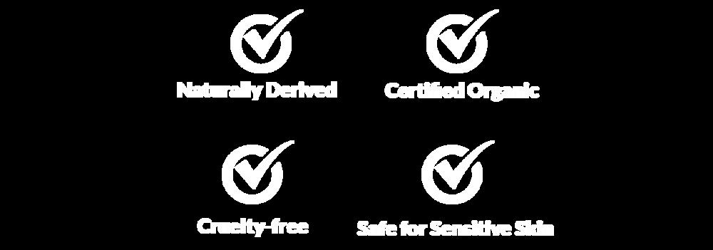 Vital-Benefits.png