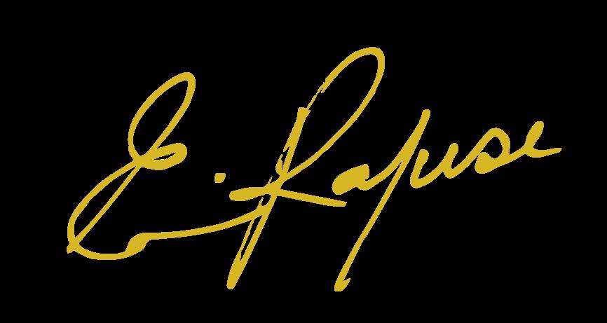 Rafuse-Signature.png