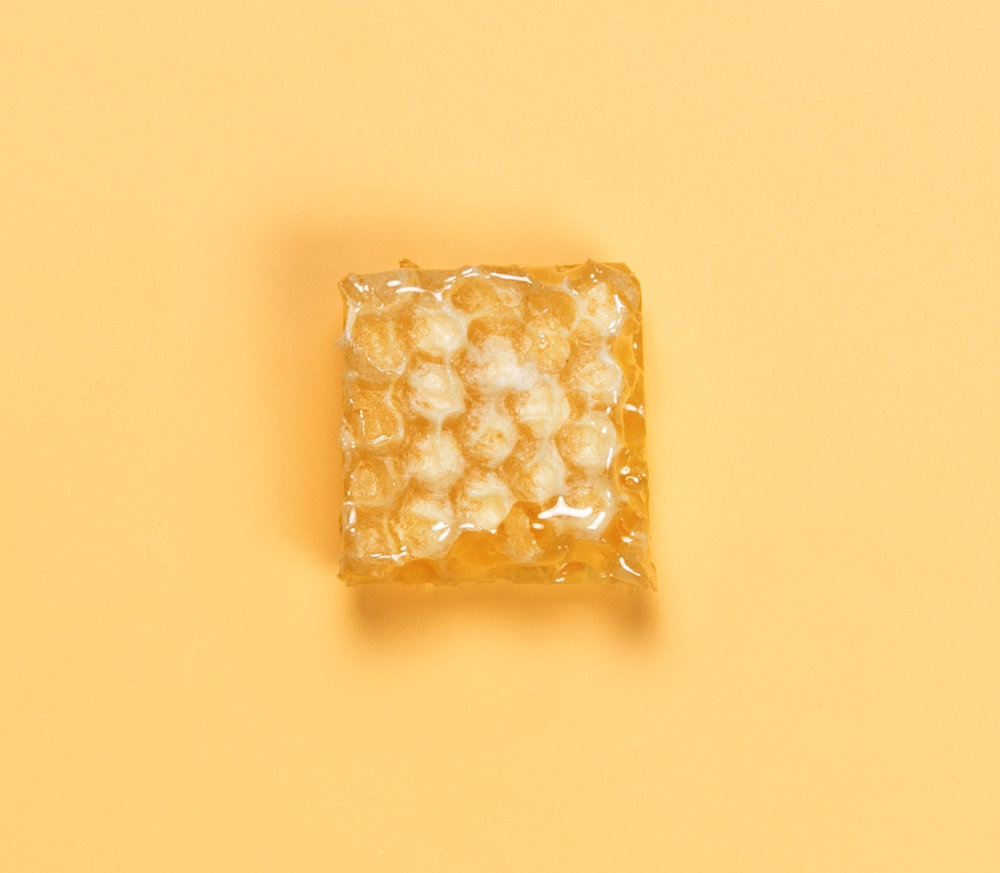 - Royal Jelly Preserve has a reputation for being a wound-healing, inflammation crushing superstar. It's also been cited as a collagen booster.
