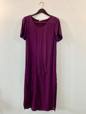 c593dbc0167 Wilfred Free Maxi Dress