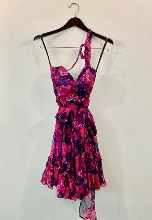 eb3ad7f9d373a Dresses & Skirts — Effortless
