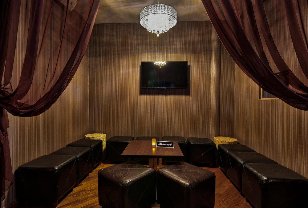 M Lounge-10.jpg