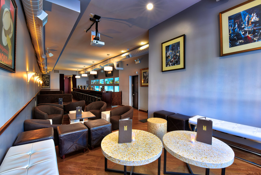 M Lounge-2 (1).jpg