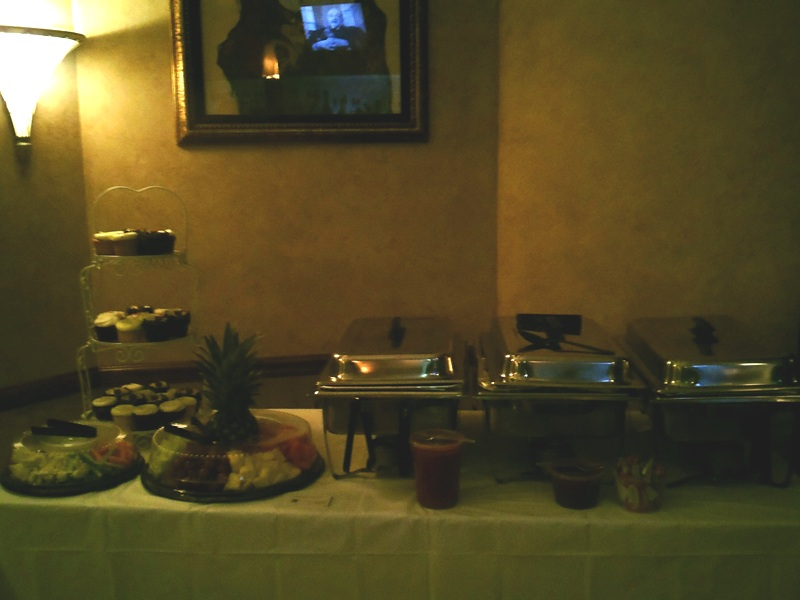 1fb363b0006 Event Catering | M Lounge Chicago - Best Live Music in Chicago's ...