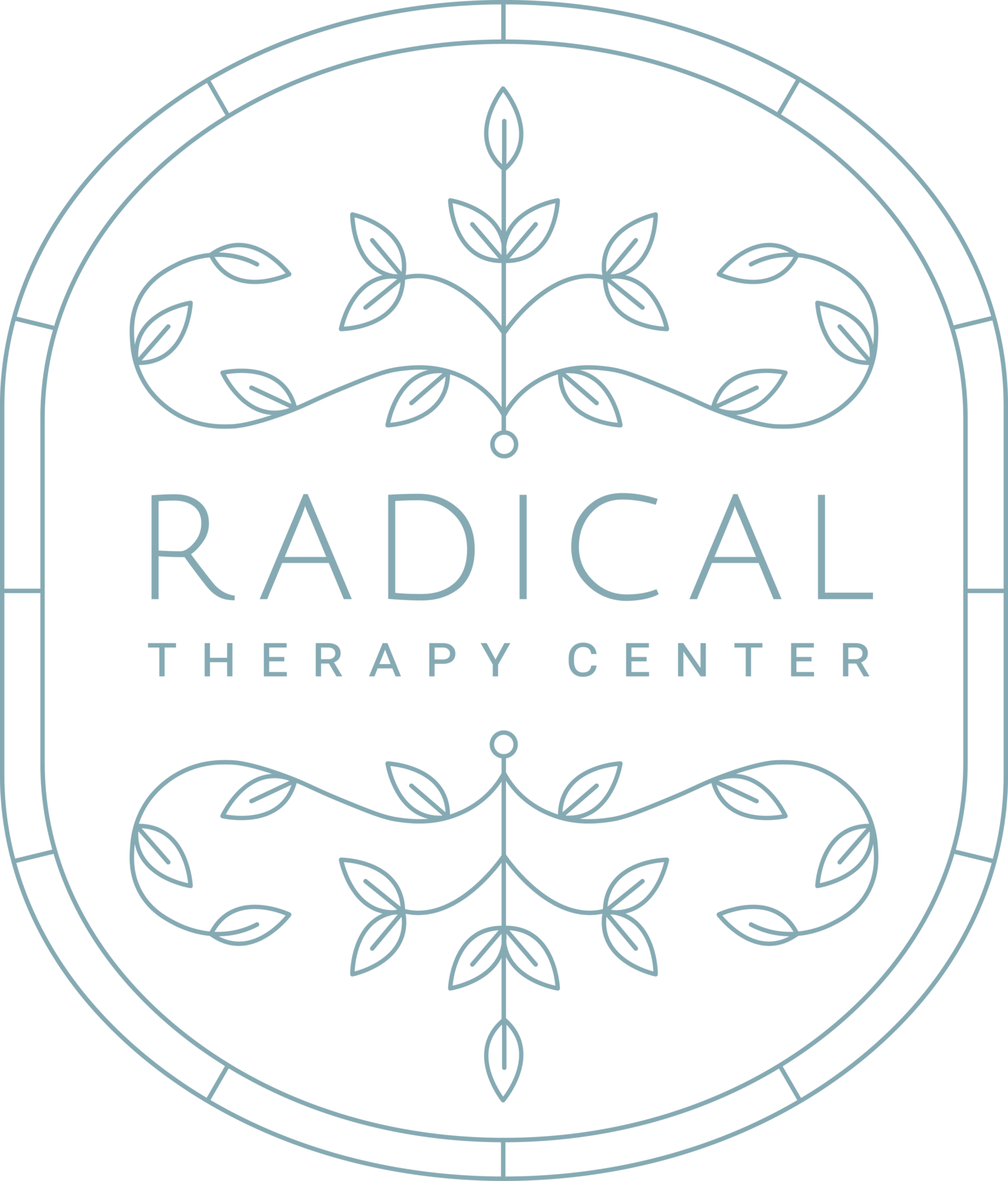 Radical Therapy Center
