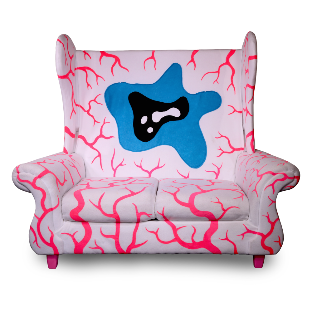eyeball couch front.png