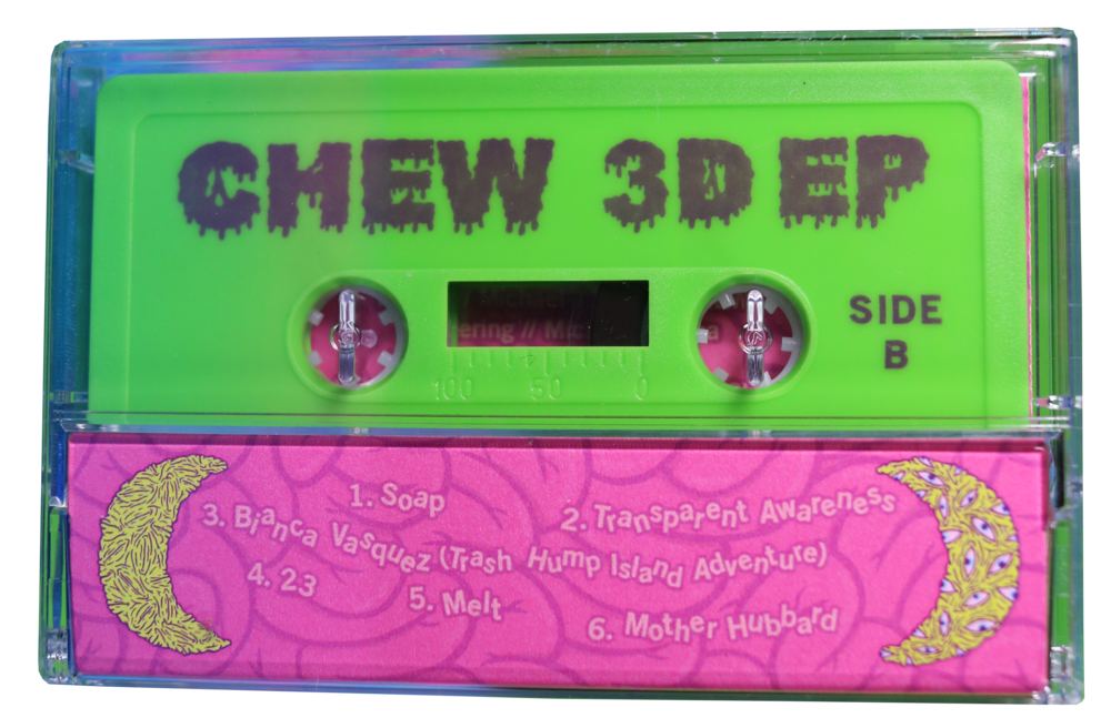 richie brown chew tape back.png