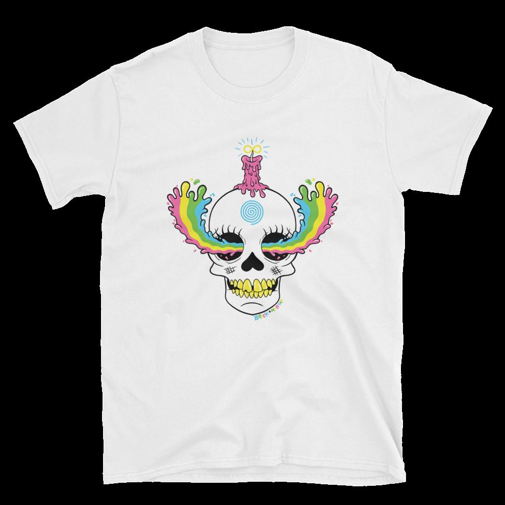 brick-and-mortar-skull-shirt-white_mockup_Front_Flat_White.png