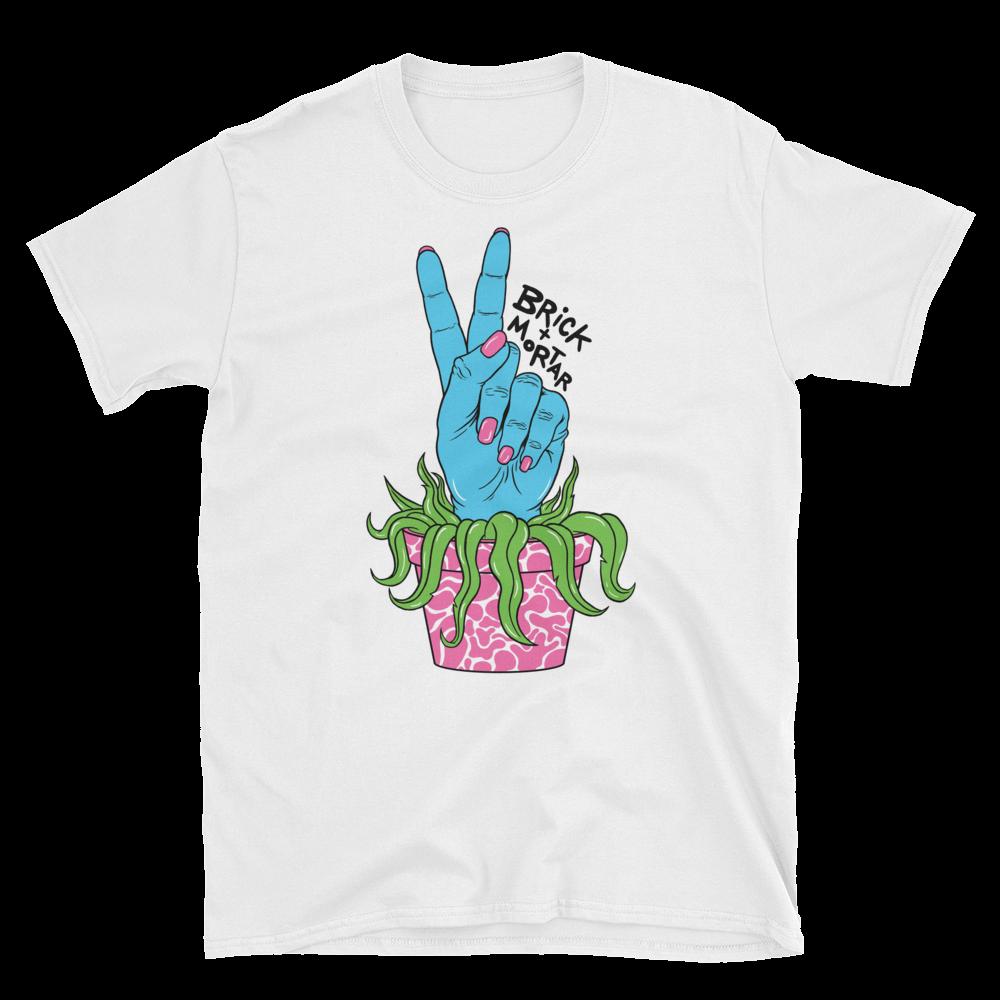 bm-plant-white-shirt_mockup_Front_Flat_White.png