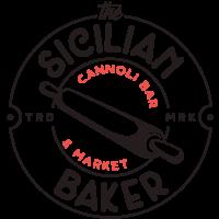 SB-Logo-200w.png