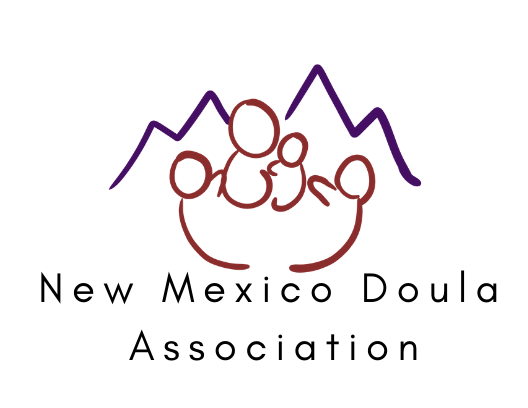 New Mexico Doula Association white bg.png