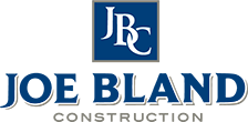 Joe-Bland-Blue-Grey-Logo.png