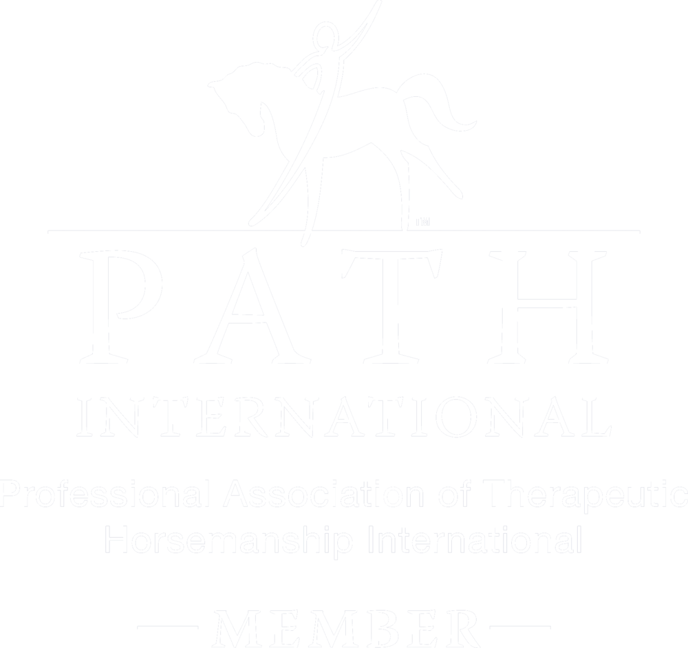 PATH International Member