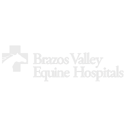 logo_Brazos_Valley_Equine_Hospital.png