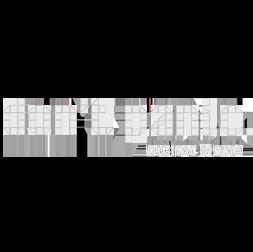 logo_Dont_Panic_Digital_Media.png