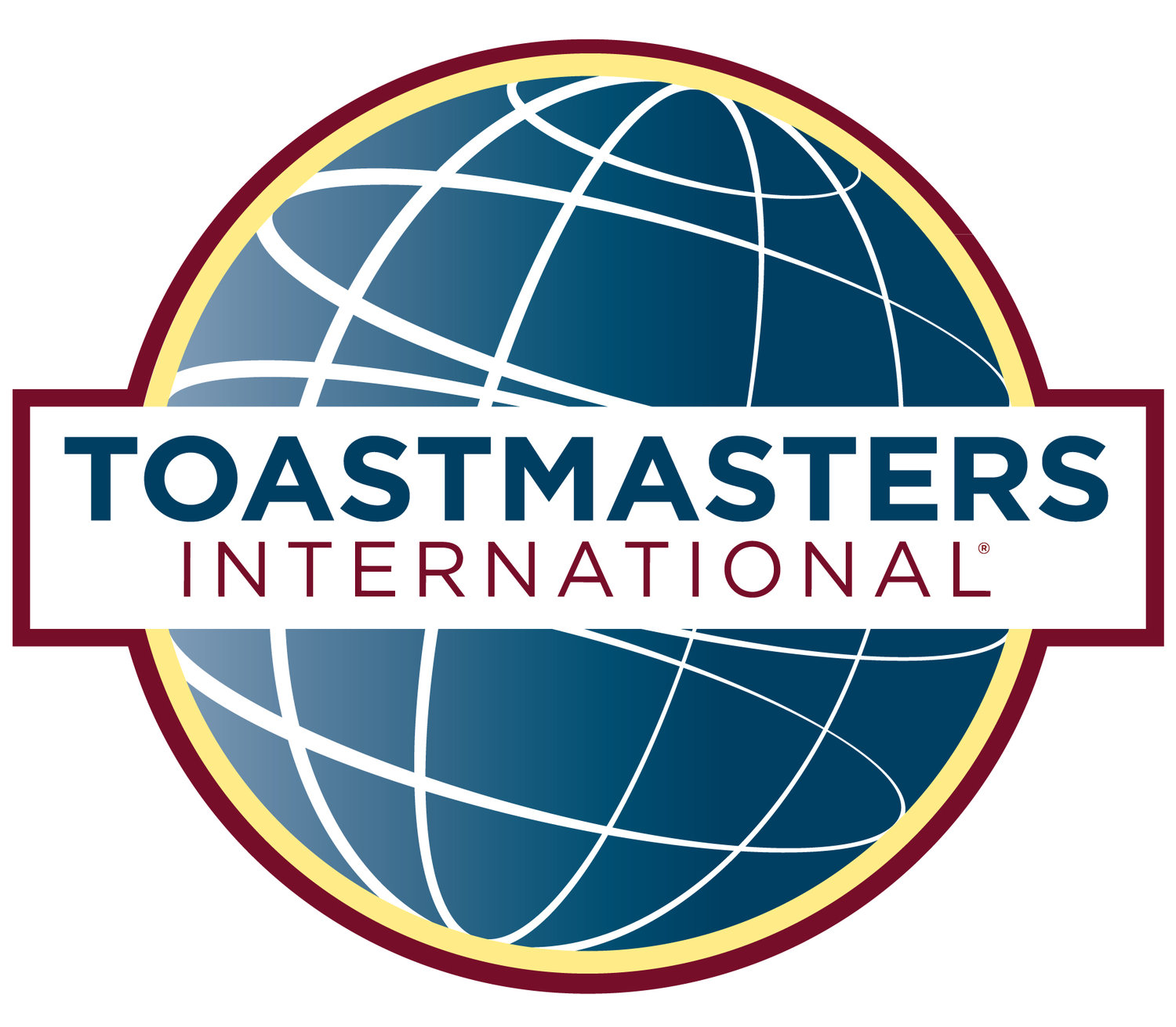 Trainers by Design Toastmasters Club