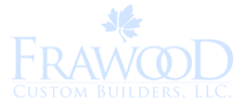 Frawood Custom Builders