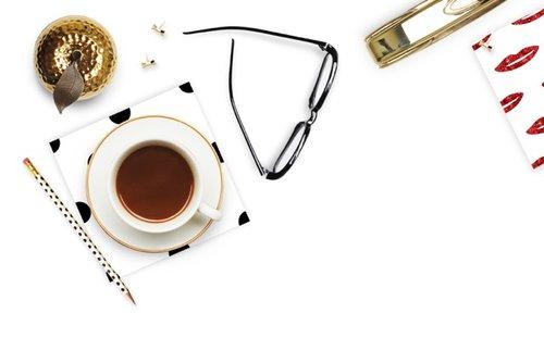 Cofee+Glasses+(1).jpeg