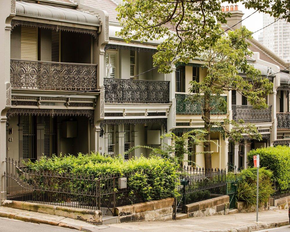 Terrace+Houses+4.jpg