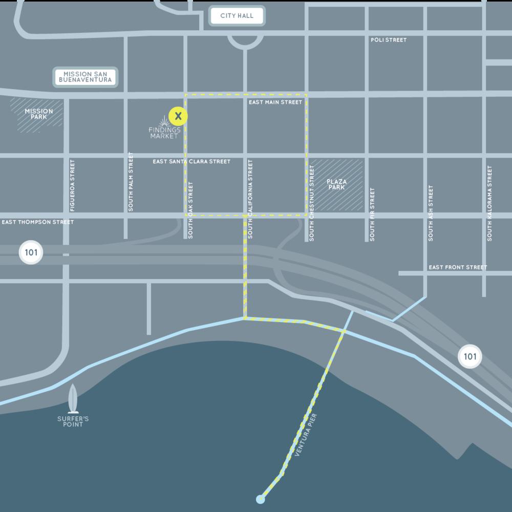 Map-Jog1