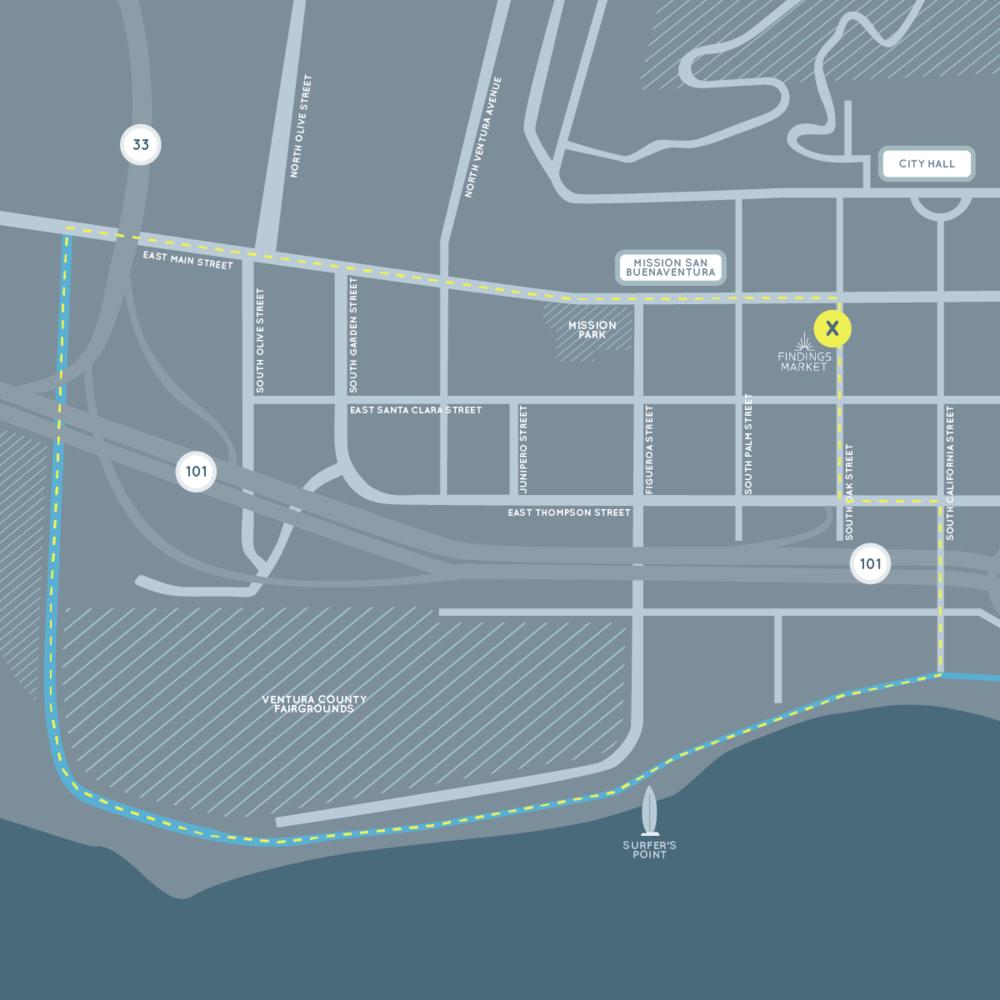 Jog2-Map.png
