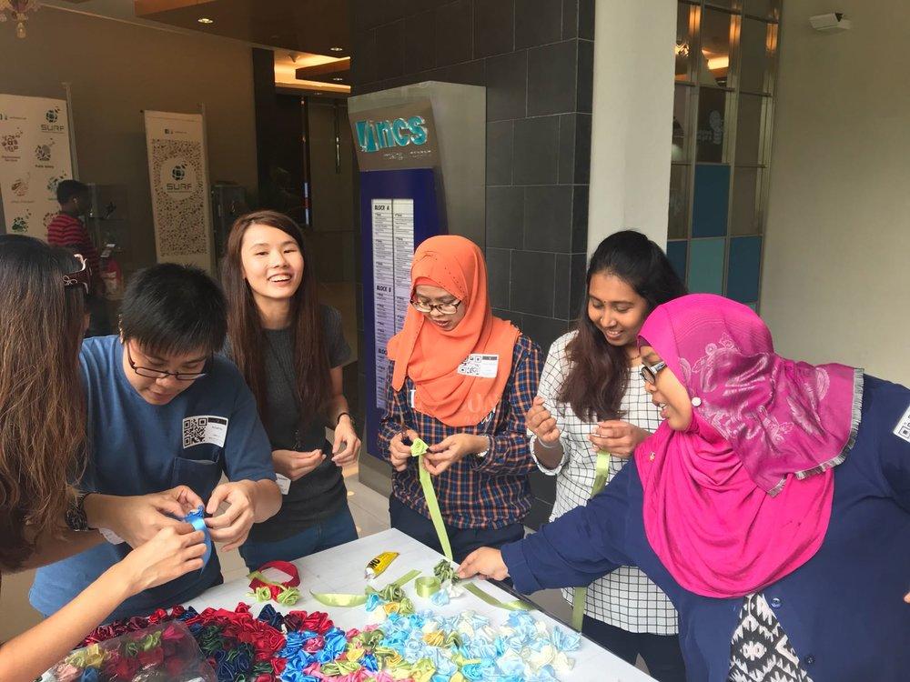 Fun_Activities_CSR
