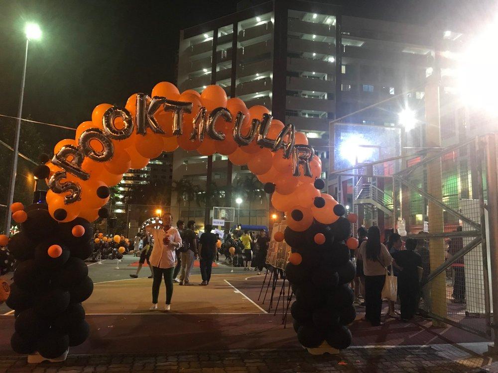 Fun_Activities_Halloween_Party