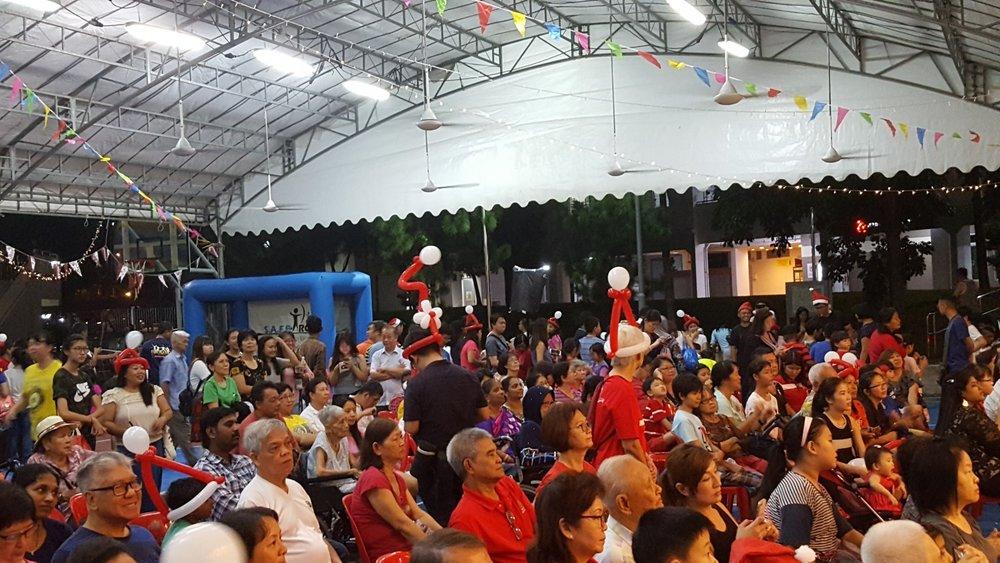 Fun_Activities_Christmas