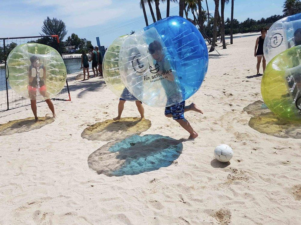 Fun_Activities_Bubble_Soccer.jpg